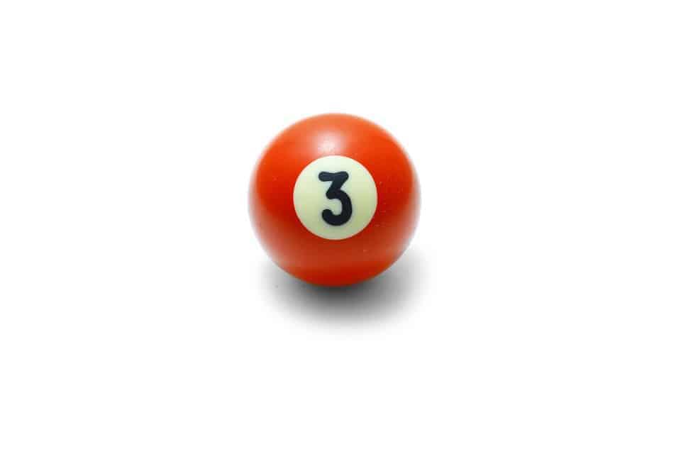 como saber si un numero es primo con c sharp
